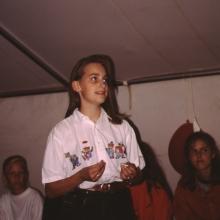 1992  Beek en Donk_21