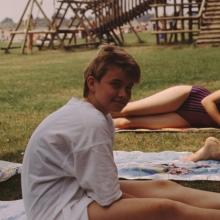 1992  Beek en Donk_24