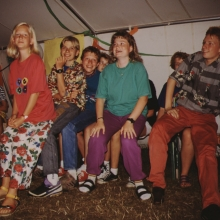 1992  Beek en Donk_26