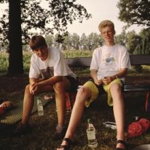1992  Beek en Donk_34
