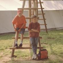 1992  Beek en Donk_36