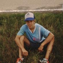 1992  Beek en Donk_37