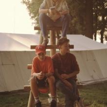 1992  Beek en Donk_38