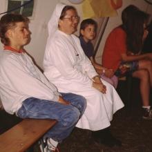 1992  Beek en Donk_46