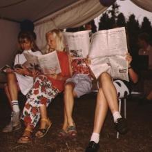 1992  Beek en Donk_47