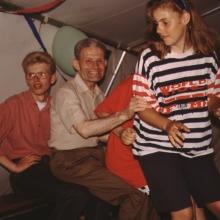1992  Beek en Donk_49