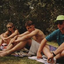1992  Beek en Donk_4