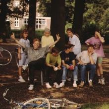 1992  Beek en Donk_51