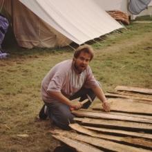 1992  Beek en Donk_58