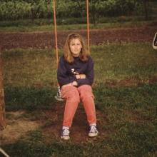 1992  Beek en Donk_59