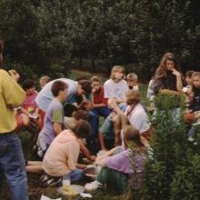 1992  Beek en Donk_5