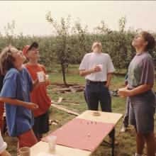1992  Beek en Donk_60