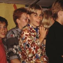 1992  Beek en Donk_62
