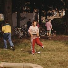 1992  Beek en Donk_63