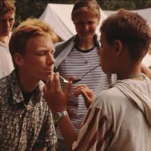 1992  Beek en Donk_64