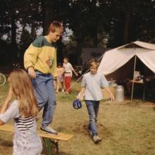 1992  Beek en Donk_66