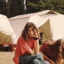 1992  Beek en Donk_67