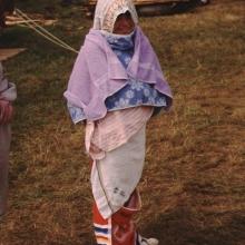 1992  Beek en Donk_68