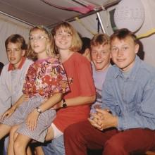 1992  Beek en Donk_69