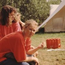 1992  Beek en Donk_70