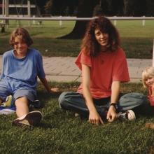 1992  Beek en Donk_71