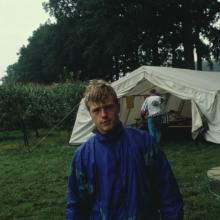 1992  Beek en Donk_73
