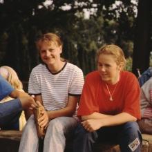 1992  Beek en Donk_77