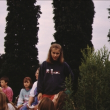 1992  Beek en Donk_7