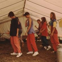 1992  Beek en Donk_80