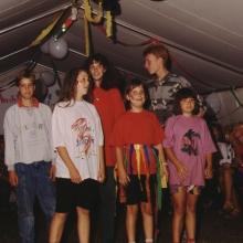 1992  Beek en Donk_83