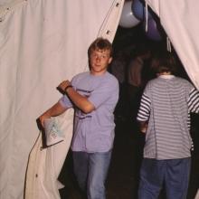 1992  Beek en Donk_84