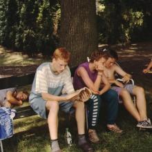 1992  Beek en Donk_90