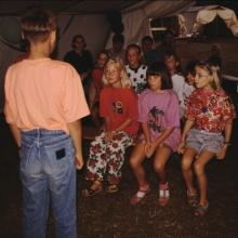 1992  Beek en Donk_91