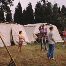 1992  Beek en Donk_94