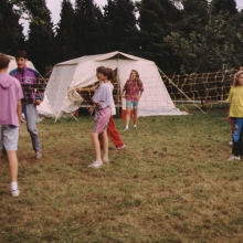 1992  Beek en Donk_95
