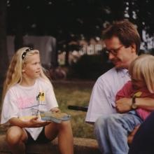1992  Beek en Donk_99