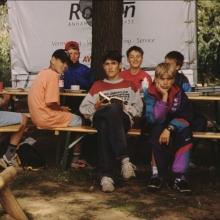 1992  Beek en Donk_9