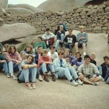 1993_Betagne__107
