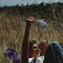 1993_Betagne__67