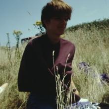 1993_Betagne__68