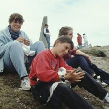 1993_Betagne__75