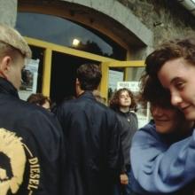1993_Betagne__79