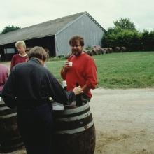 1993_Betagne__80