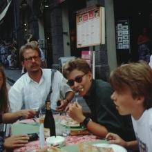 1993_Betagne__93