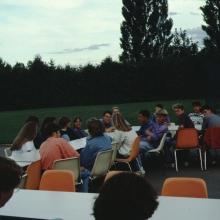 1993_Betagne__95