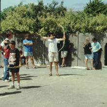 1993_Betagne__99