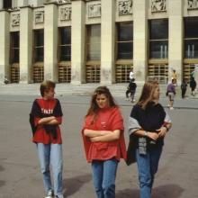 1993 Bretagne_10