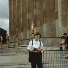 1993 Bretagne_11