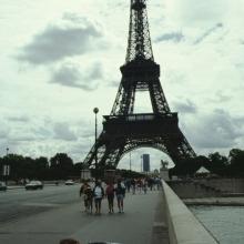 1993 Bretagne_13
