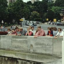 1993 Bretagne_14